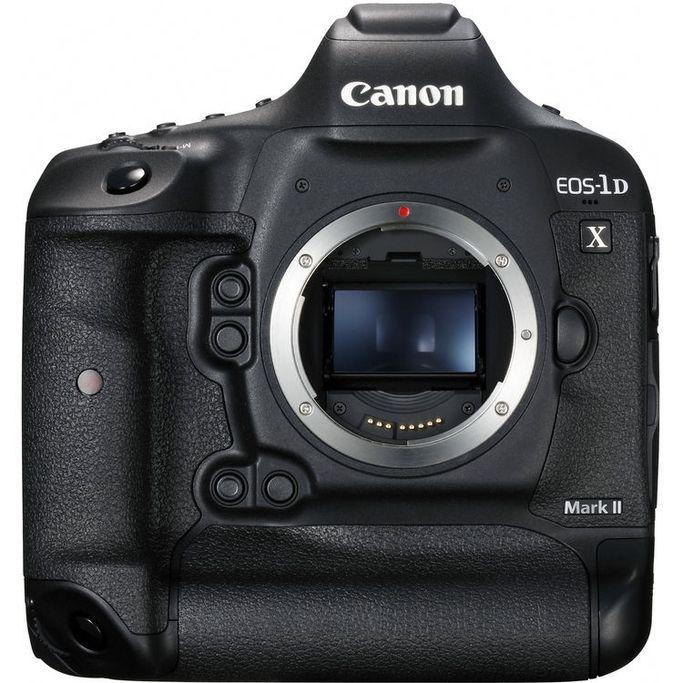 The 10 best full frame DSLRs in 2017 | Nikon d810, Cameras and ...
