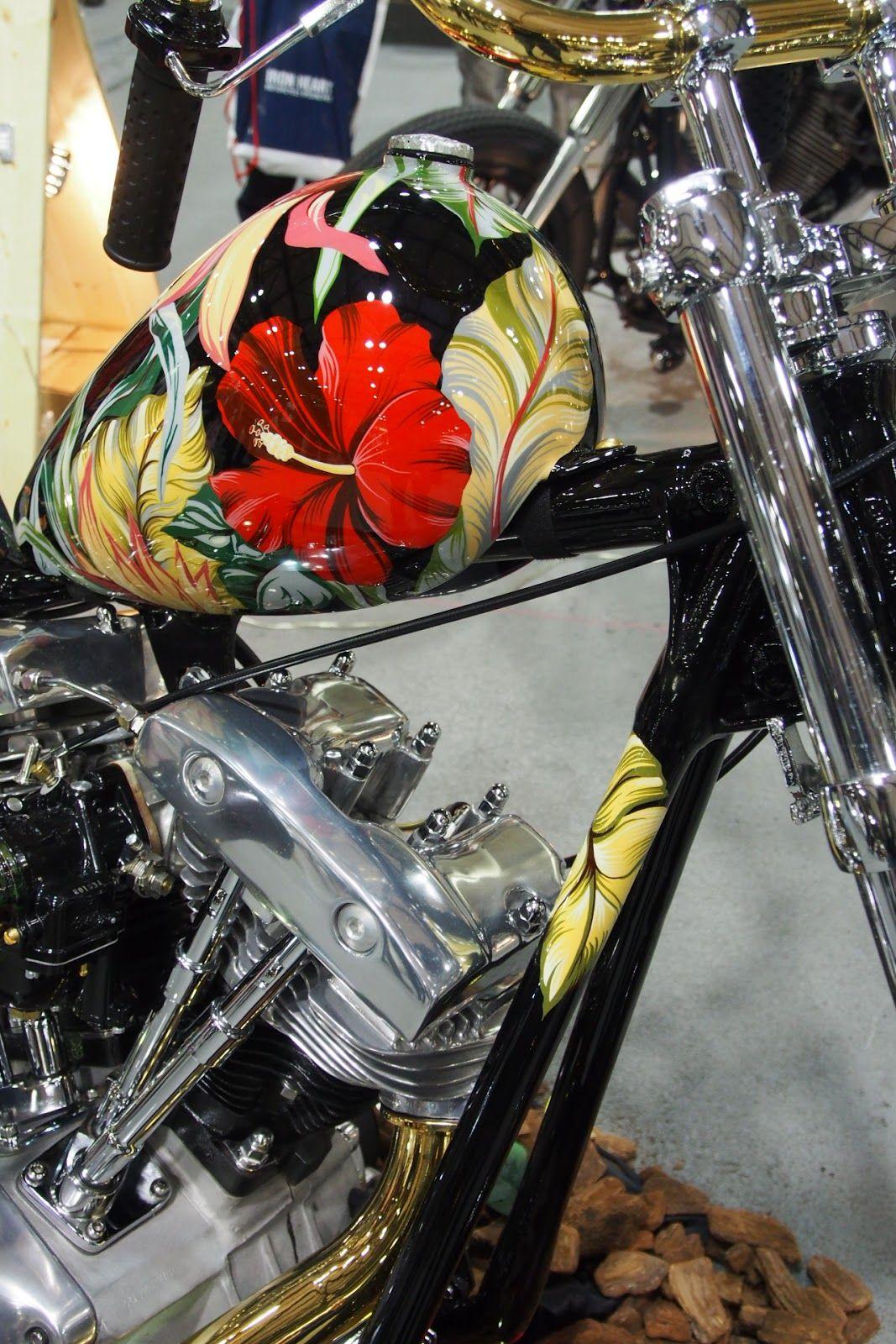 Park Art|My WordPress Blog_Custom Bike Paint Jobs Nz