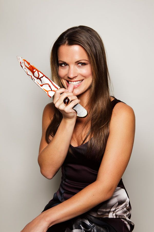 melissa claire egan heightmelissa claire egan family, melissa claire egan, melissa claire egan twitter, melissa claire egan instagram, melissa claire egan husband, melissa claire egan net worth, melissa claire egan wedding pictures, melissa claire egan pregnant, melissa claire egan bio, melissa claire egan feet, melissa claire egan leaving y r, melissa claire egan parents, melissa claire egan height, melissa claire egan and justin hartley, melissa claire egan wedding, melissa claire egan hot, melissa claire egan wedding photos, melissa claire egan bikini, melissa claire egan facebook, melissa claire egan measurements