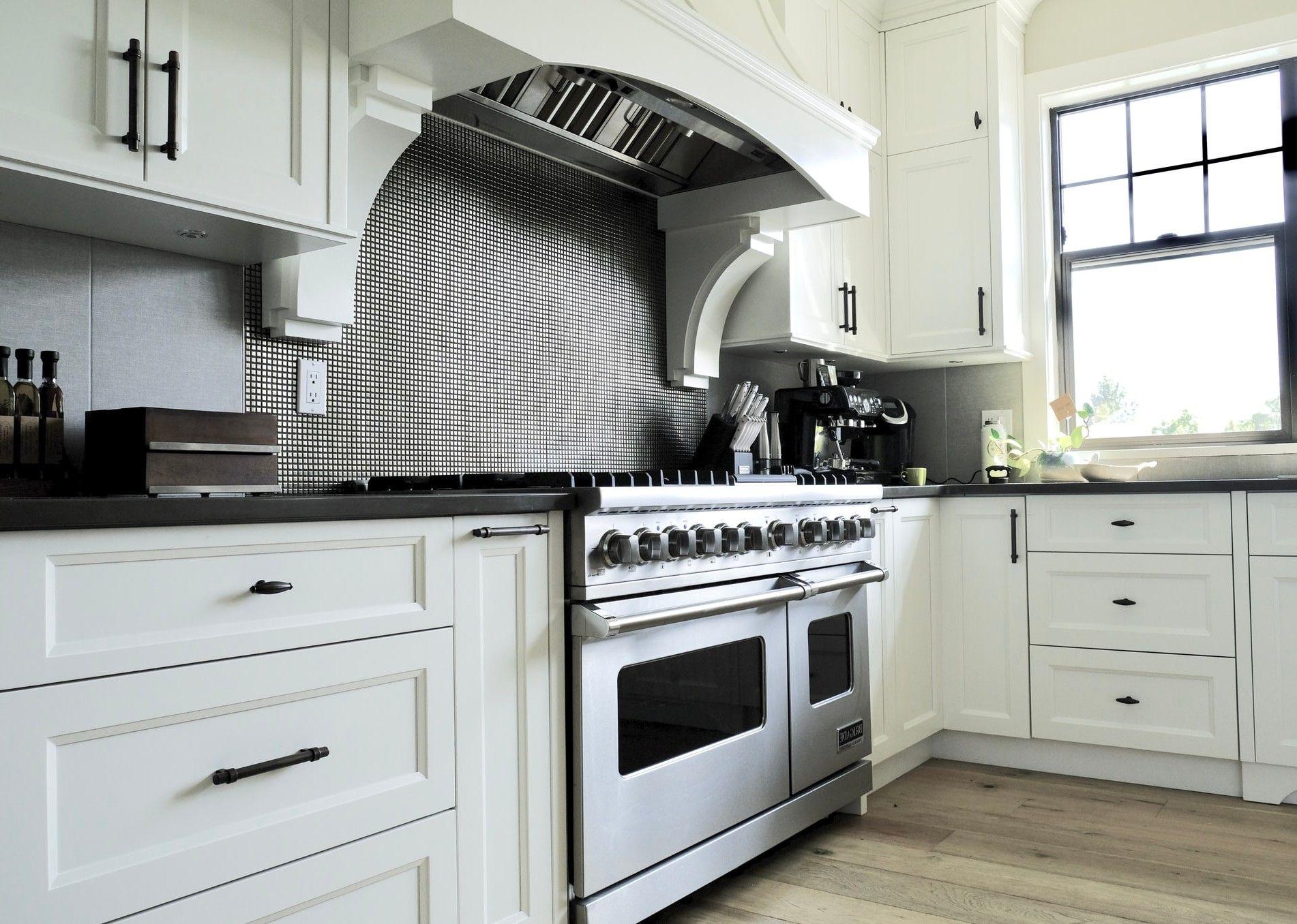 Hohe Arbeitsplatte Kuche Ikea In 2020 Home Decor Decor Kitchen
