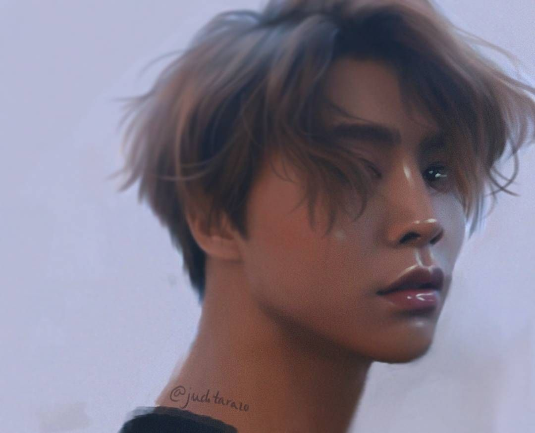 #johnny #nct #nct127 | Johnny ♥ | Pinterest | NCT, Kpop ...