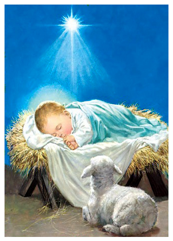 Daughter Of The King Christmas Scenes Christmas Art Jesus Pictures