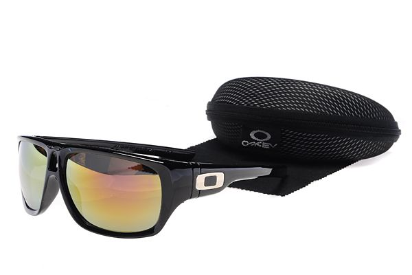5e9053a99923 knock off sunglasses using paypal and free shipping Fake Oakleys Paypal Deal