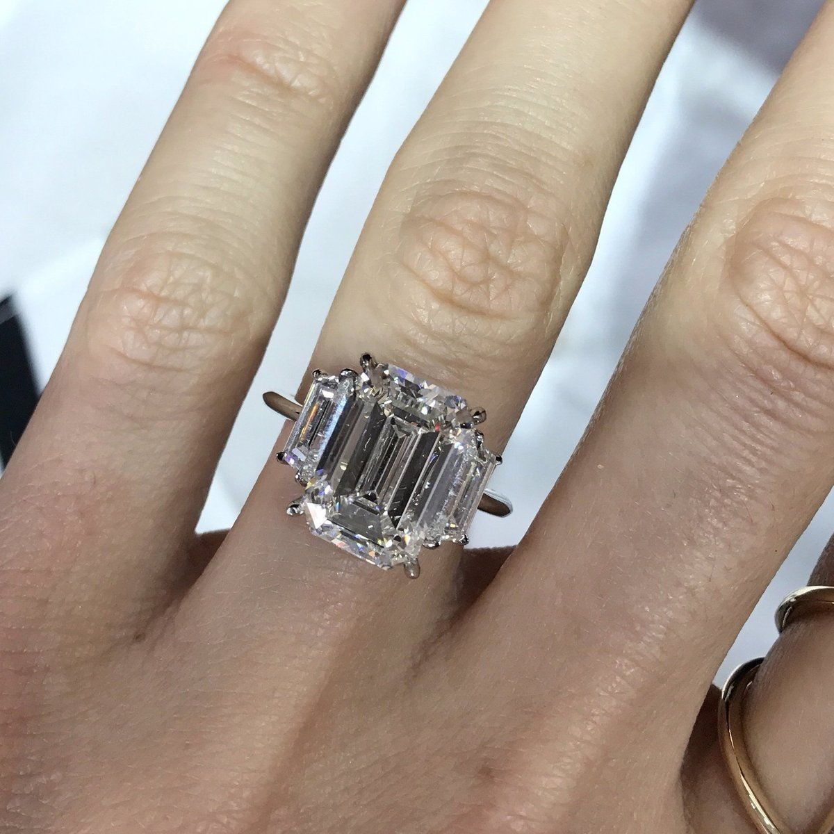 Pin On When We Get Married