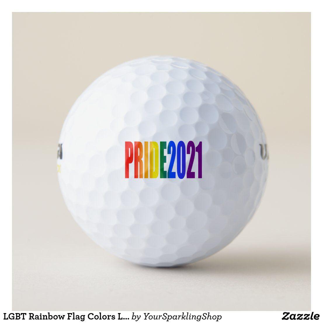 Gay golf tumblr