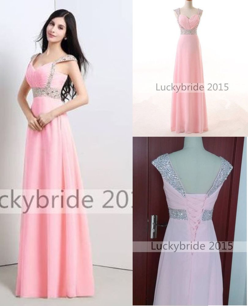 Size 16 Cocktail Dresses for Weddings