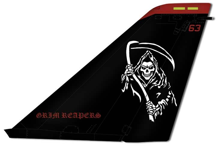 Vf-101_grim_reapers_tomcat_tail