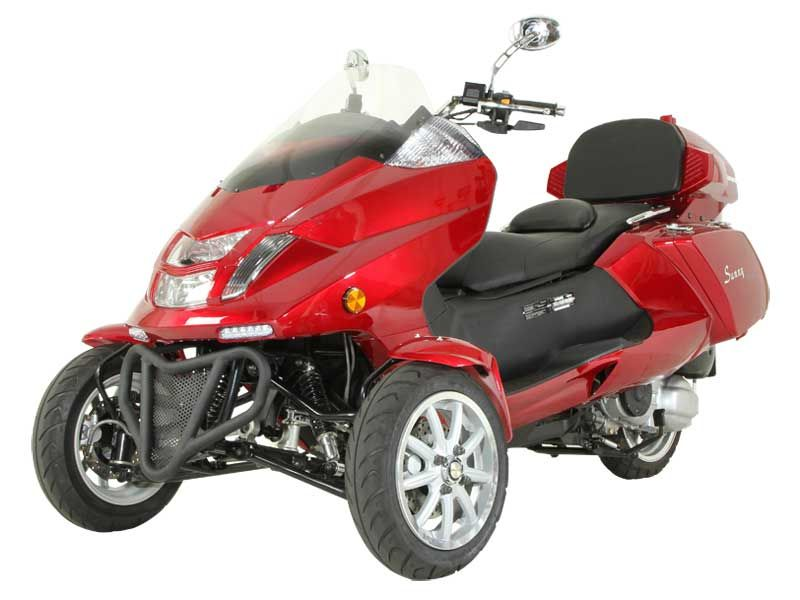 pictures of a trike moped bike 300cc 3 wheel trike 150cc scooter trike motorcycle atv. Black Bedroom Furniture Sets. Home Design Ideas