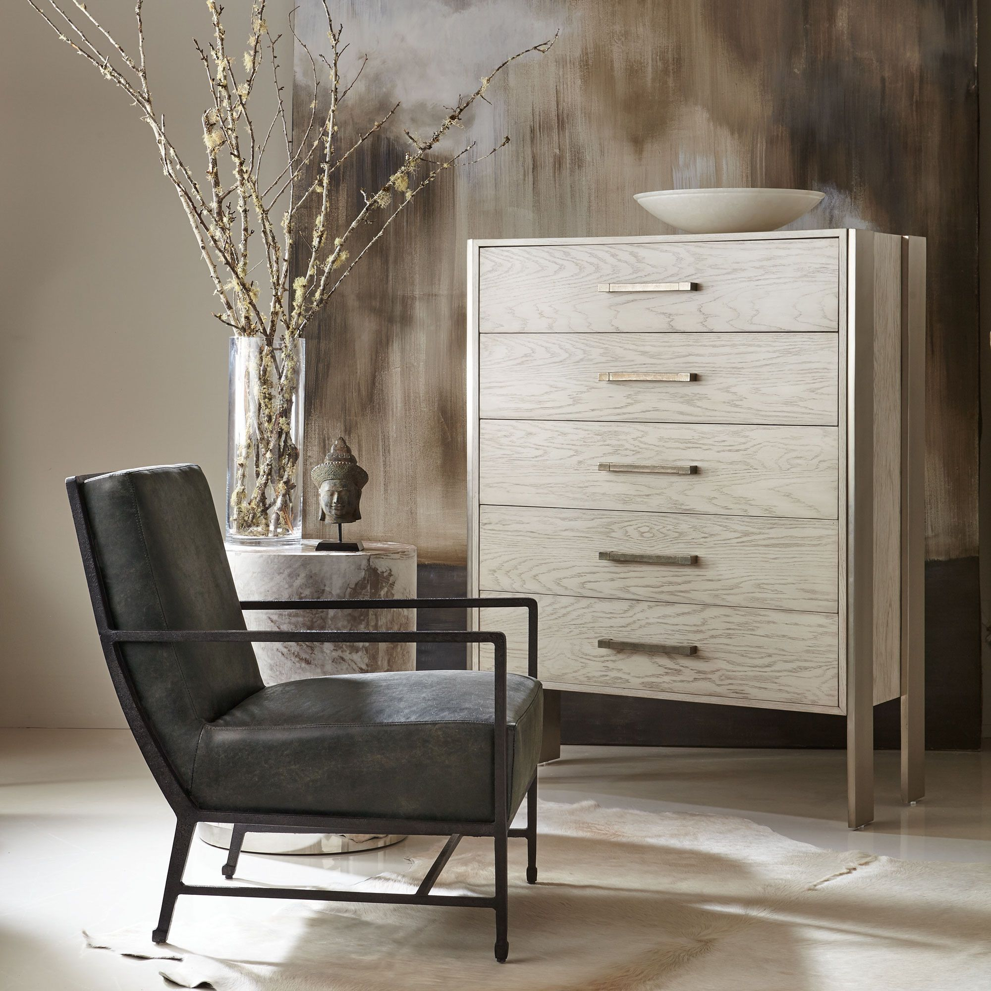 style new colorado rs chair leather furniture occ home bernhardt tbd furnishings