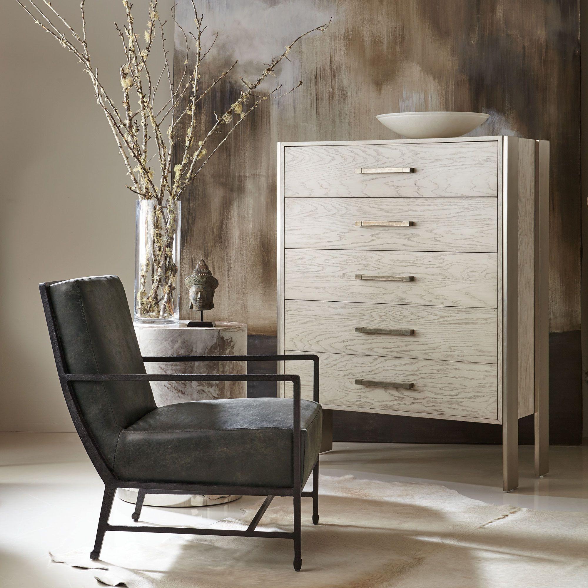 furniture bernhardt salon index collection station