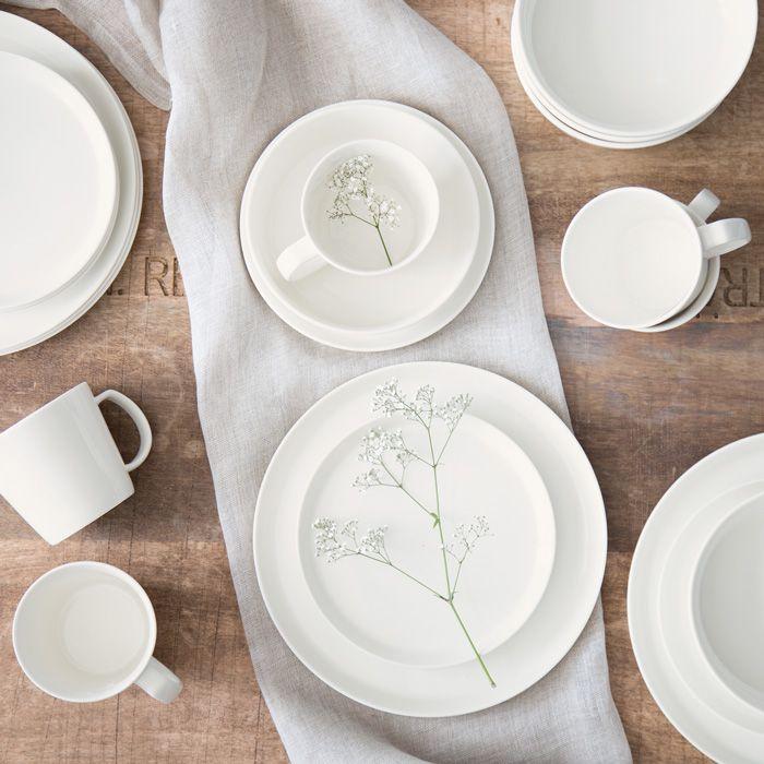 Svea | Pinterest | Skandinavisches design, Gmundner keramik und ...