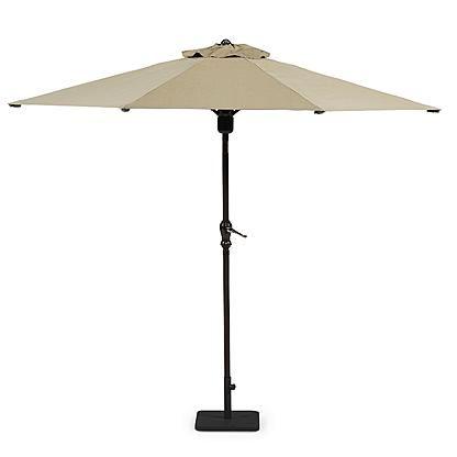 Kmart Com Market Umbrella Umbrella Patio Umbrella