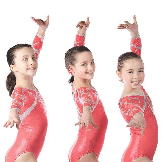 Remarkable I Am In The Bahamas At My Gymnastics Regional Compotition Annie Hairstyles For Men Maxibearus
