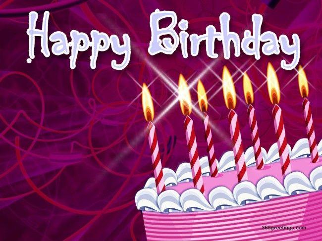 Birthday Wishes For Ex Boyfriend Boyfriend messages and Boyfriends