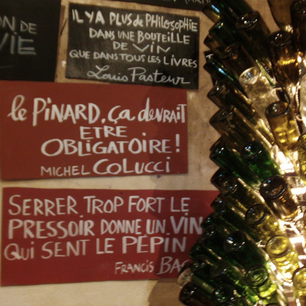 Some Funny French Wine Quotes Who Needs A Translation Wine Quotes Funny French Wine