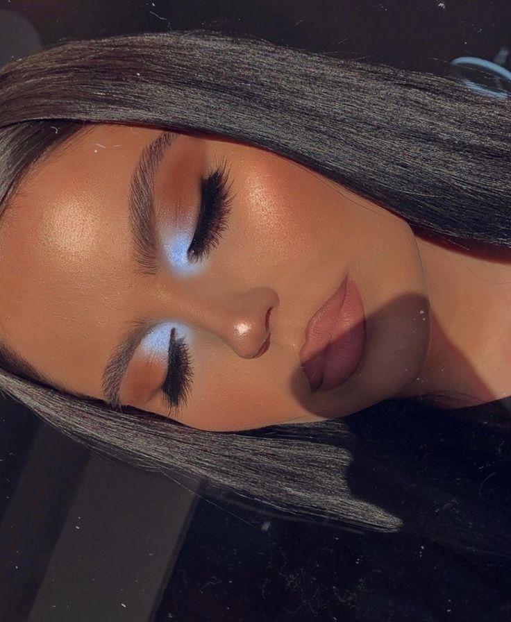 siempre seras tu  – Maquillaje