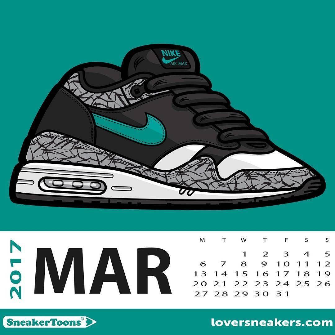 Nike, Sneakers nike, Sneakers