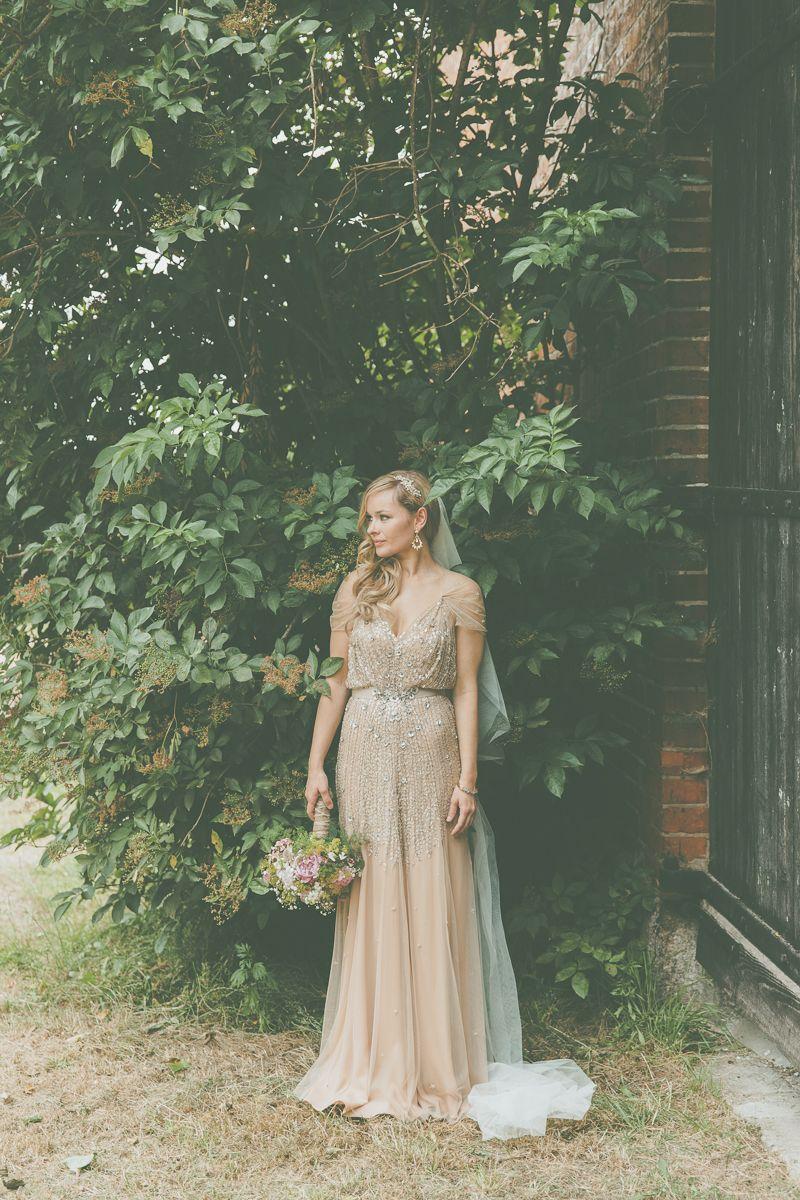 Katrin  Bjrn  Hochzeit auf Gut Mnkhof Lbeck