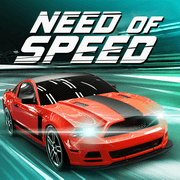 Play Need For Speed Online For Free Ufreegames Com Need For Speed Subway Surfers Best Games