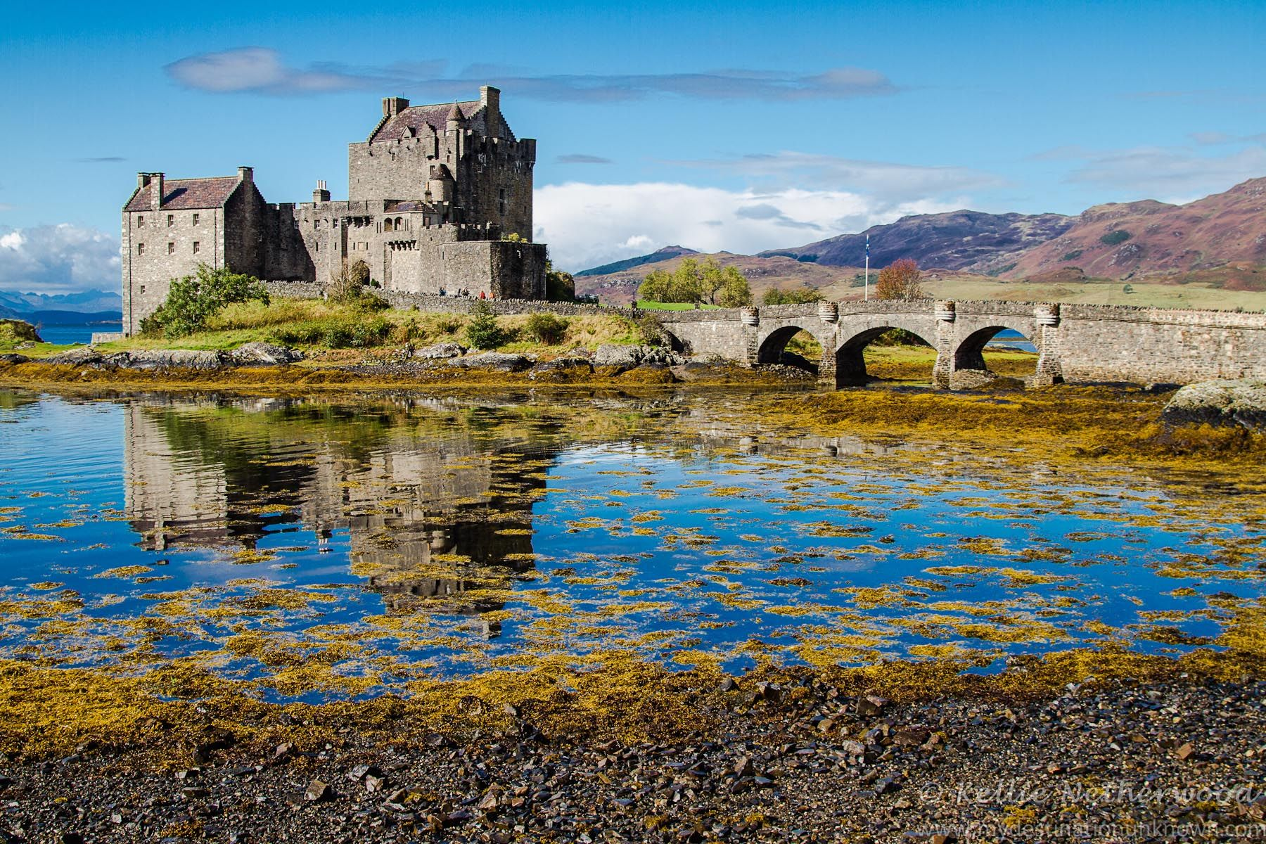 Scotland Highlands | PHOTO GALLERY: Scottish Highlands