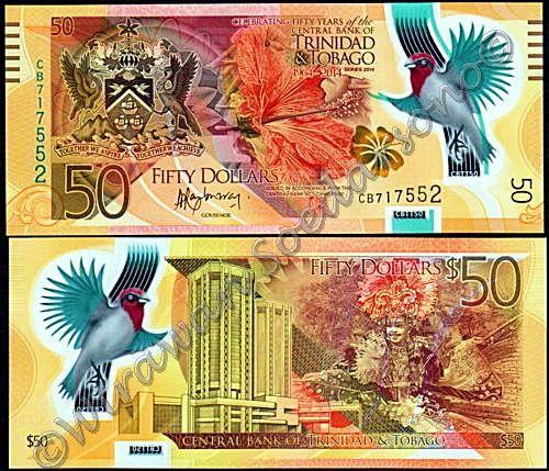 Bermuda 2 Dollars Banknote America Paper Money UNC 2012 2009 P-57b