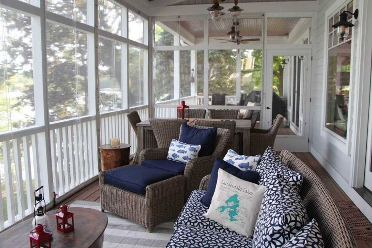 25 Marvelous Lake House Decorating Ideas You Should Try Lake House Interior Lakehouse Decor Small Lake Houses,Pantone Color Of The Year 2019 Hex