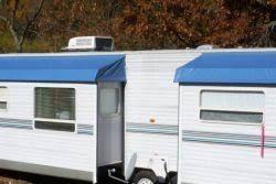 Image Result For Rv Slide Out Cover Rv Living Remodel Rv Exterior Remodel Camper Living