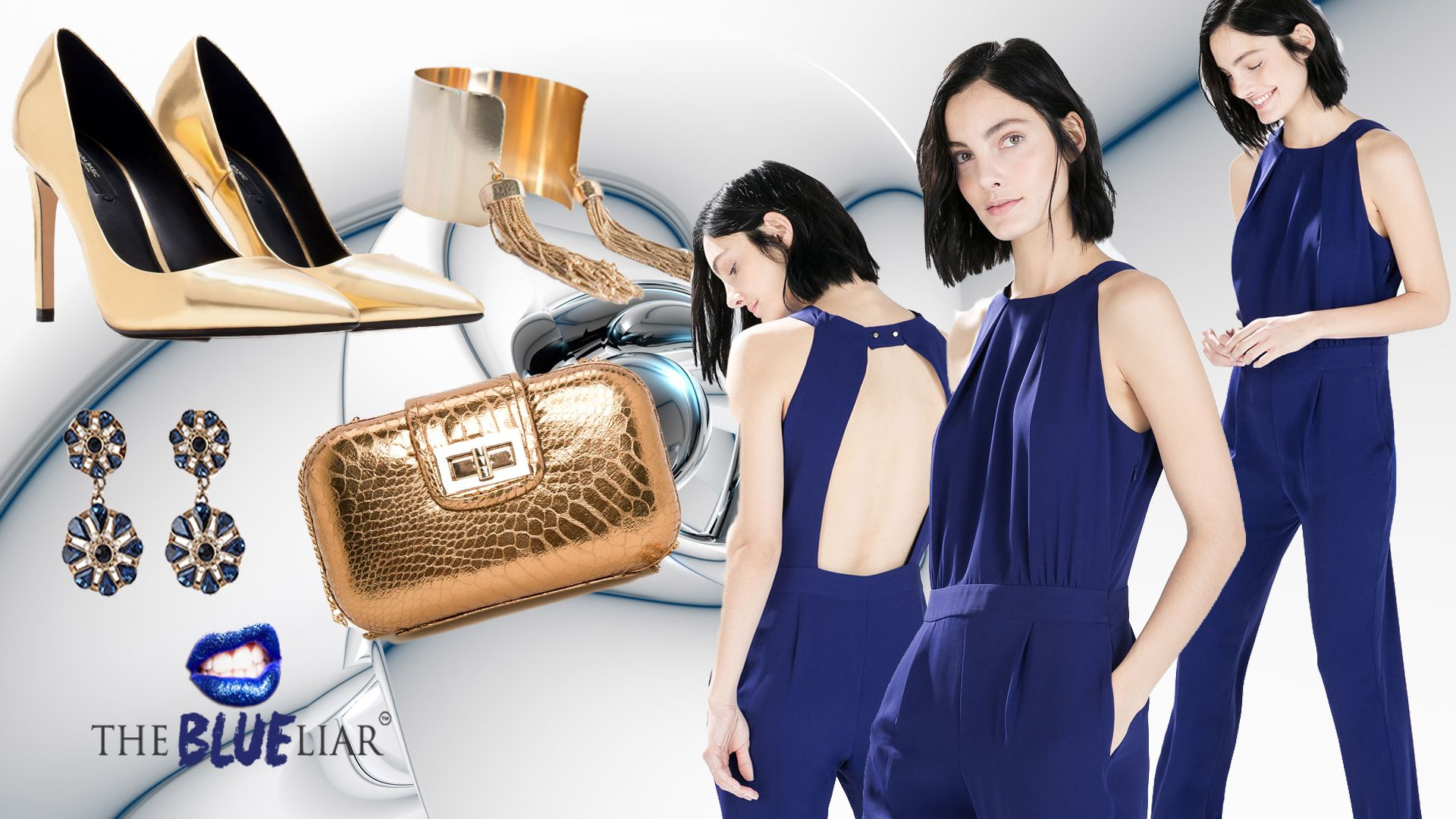 www.theblueliar.com #TheBlueLiar #fashion #inspiration #style #blogger #lifestyle #body #hair #beauty #outfit