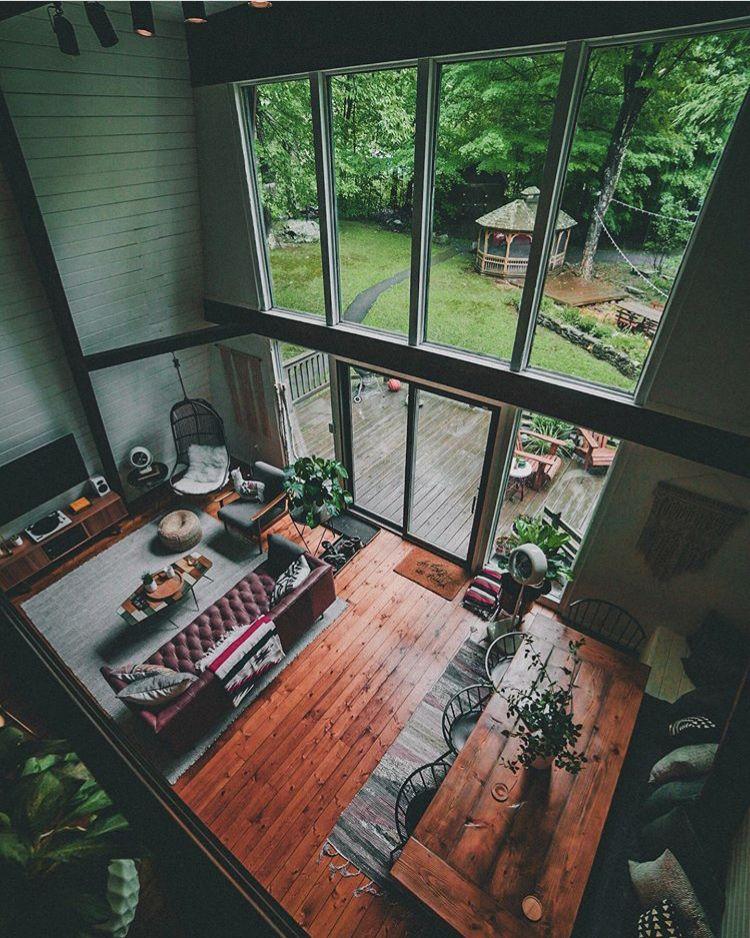 Pin by Brian Leggett on NEW YORK CITY - Home Sweet Home