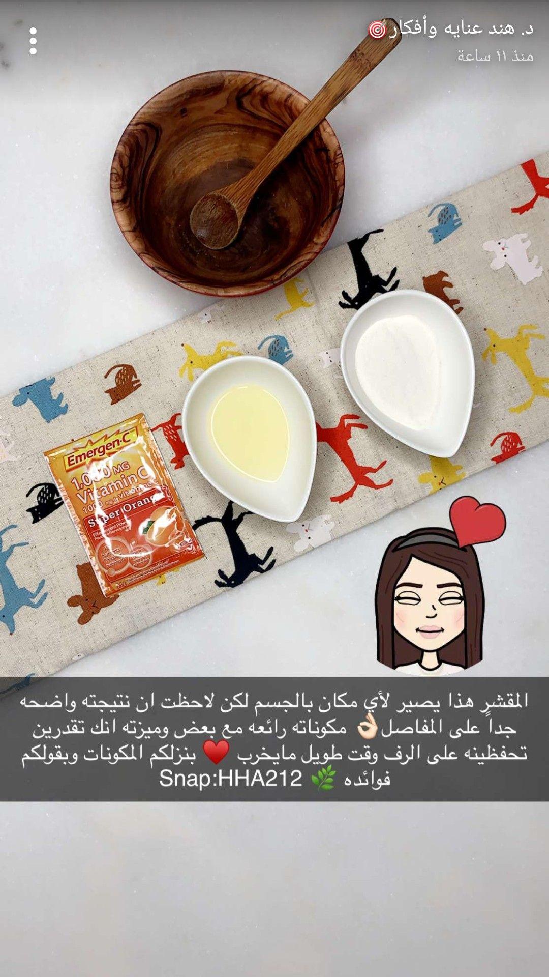 Pin By وهم On د هند عنايه وأفكار Food Chocolate Desserts