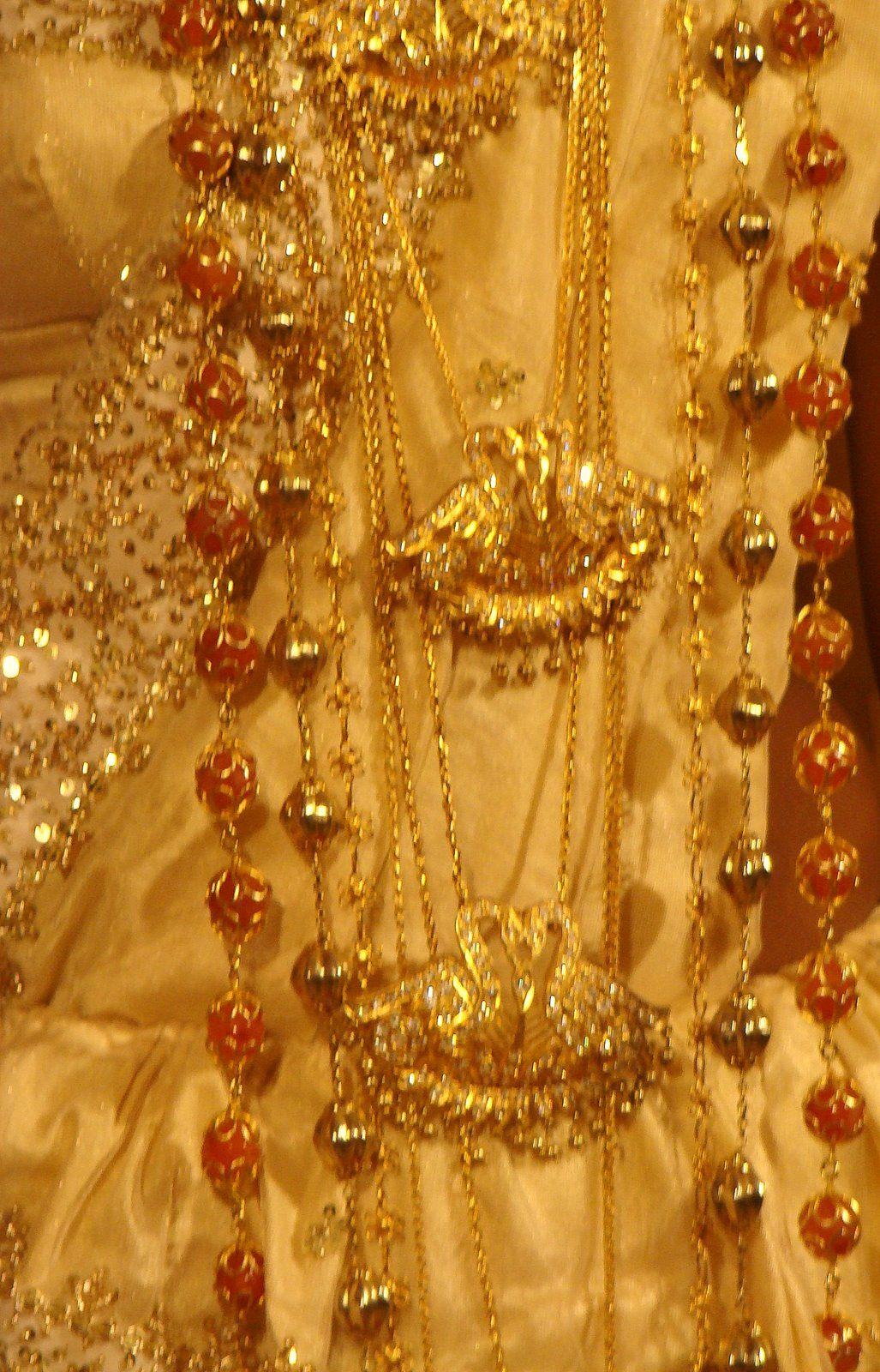 DiscoverSriLanka SRI LANKA TRADITIONAL JEWELRY