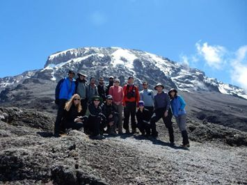 http://www.kilitraveladventurestz.com is online budget travel shopping. Backpackers can get budget Kilimanjaro climbing trips and group travel deals. Budget travel deals include machame route Kilimanjaro climb, Rongai hike Kilimanjaro and Camping safaris plus cheap hotels