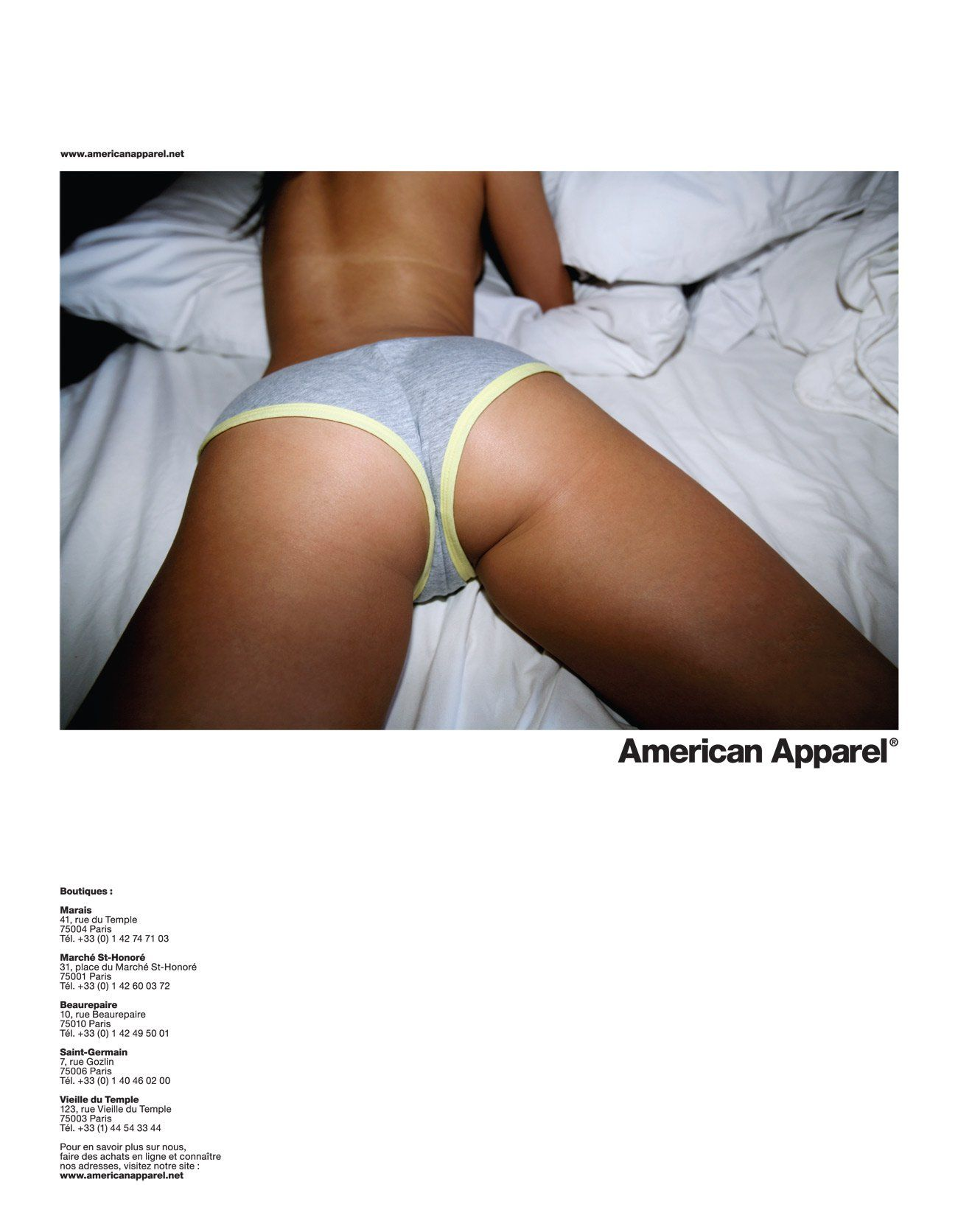 American Apparel Ad France Tappanties 180907 Jpg 1300 1672