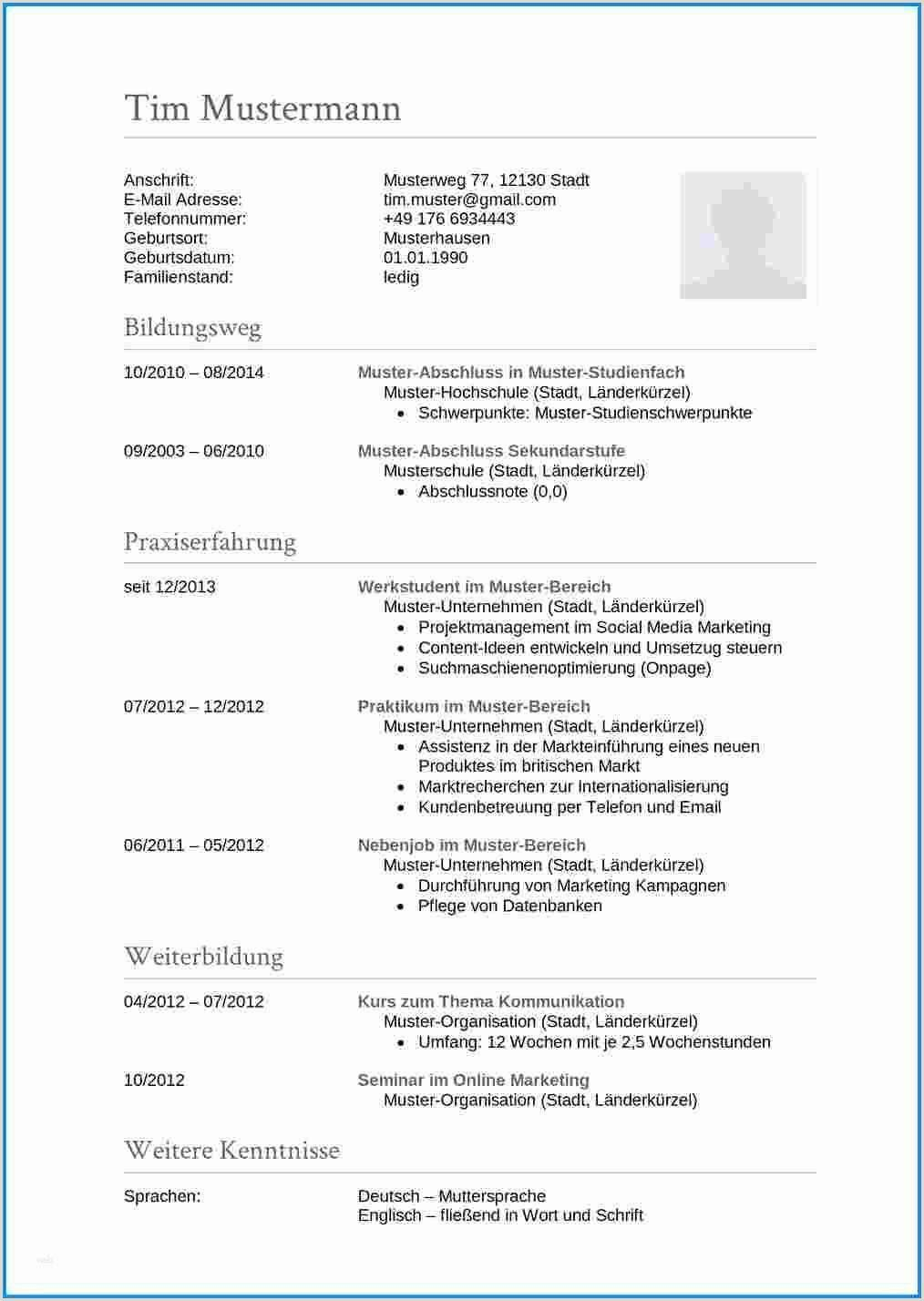Lebenslauf Muster Akademiker Resume Template Free Downloadable Lebenslauf Muster Akademiker Lebenslauf Mu In 2020 Vorlagen Lebenslauf Lebenslauf Lebenslauf Muster