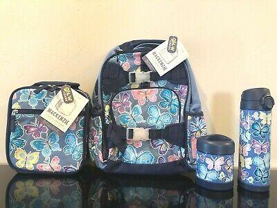 Ad Ebay Url New Pottery Barn Kids Mariposa Butterfly