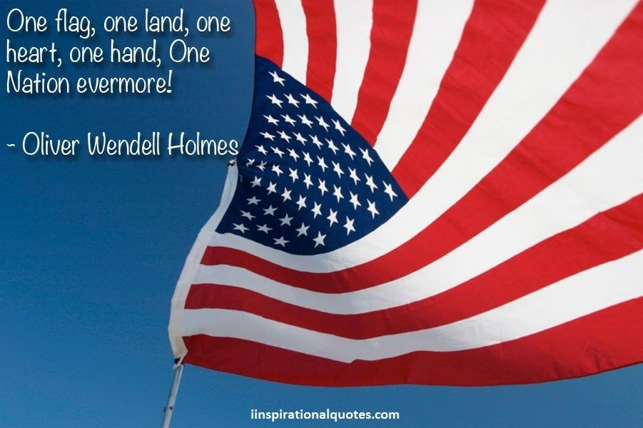 4th Of July Quotes And Sayings 4th Of July 2017 4th Of