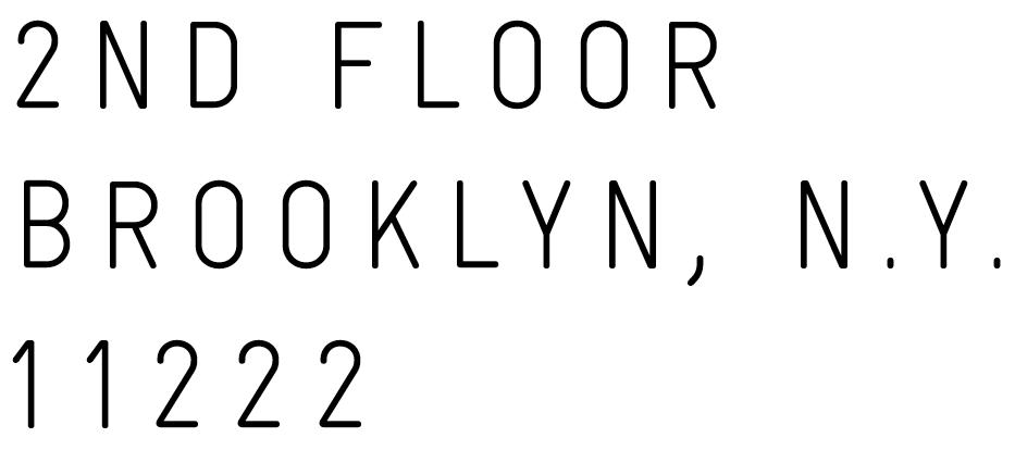 gravur condensed free font