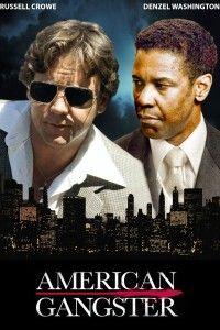 american gangster stream kinox