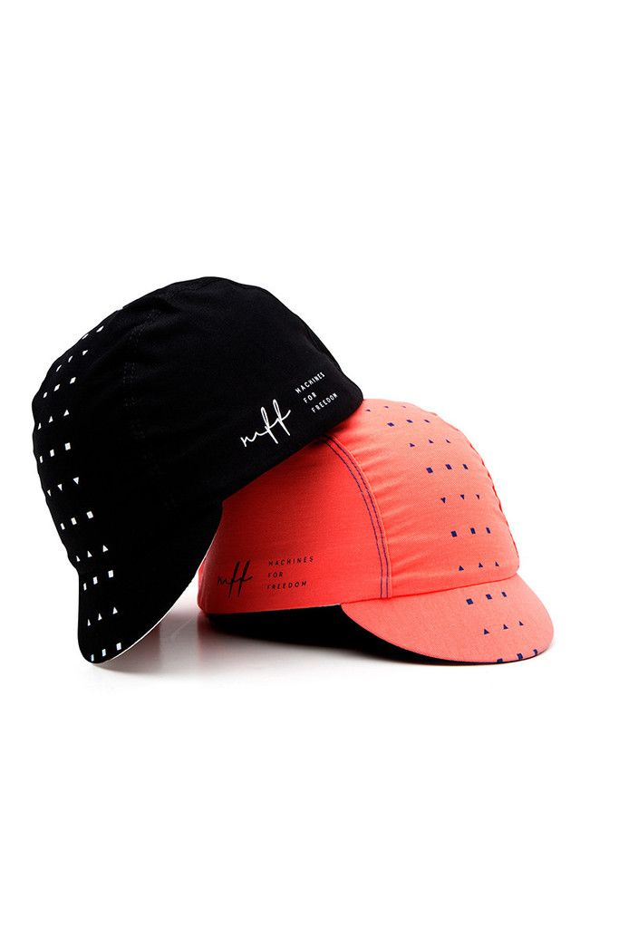 Signature Cycling Cap With Images Bike Cap Cycling Outfit