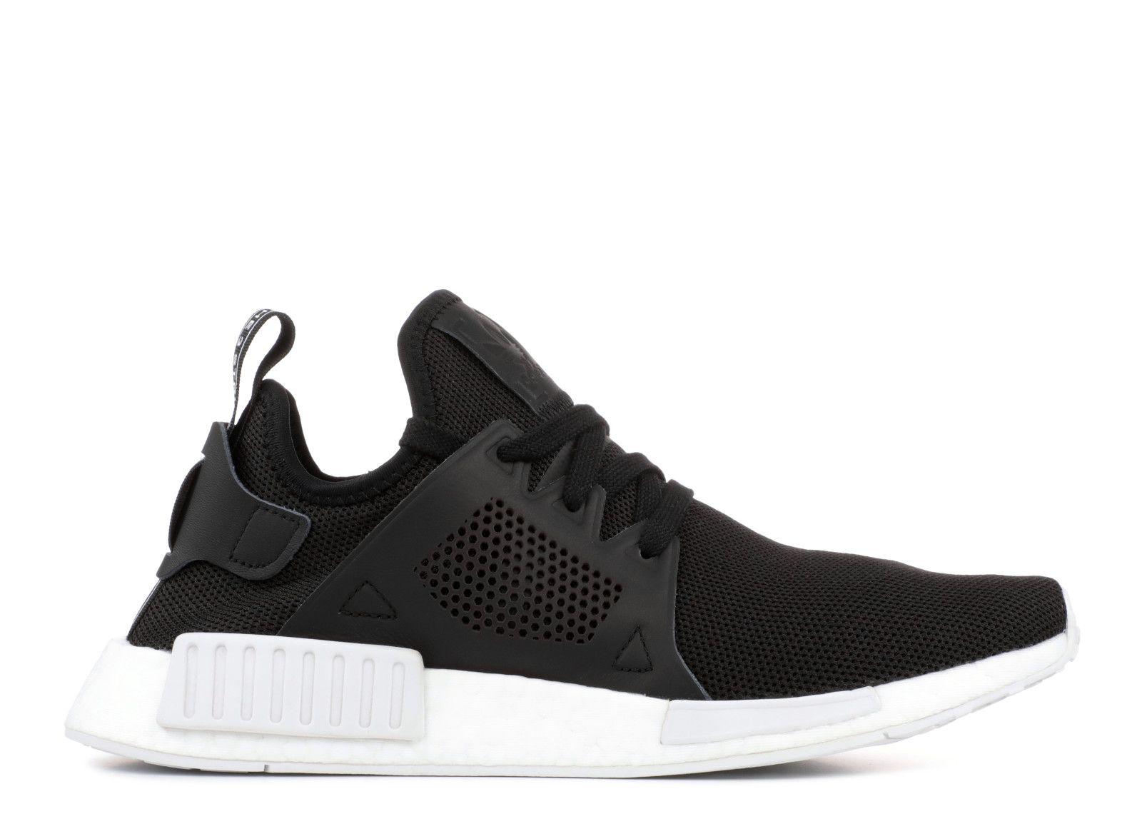 d47c0a2d6c4a8 Discover ideas about Adidas Running Shoes. Best Sale 2018 NMD XR1 HENRY  POOLE midnight blue core black white CQ2026