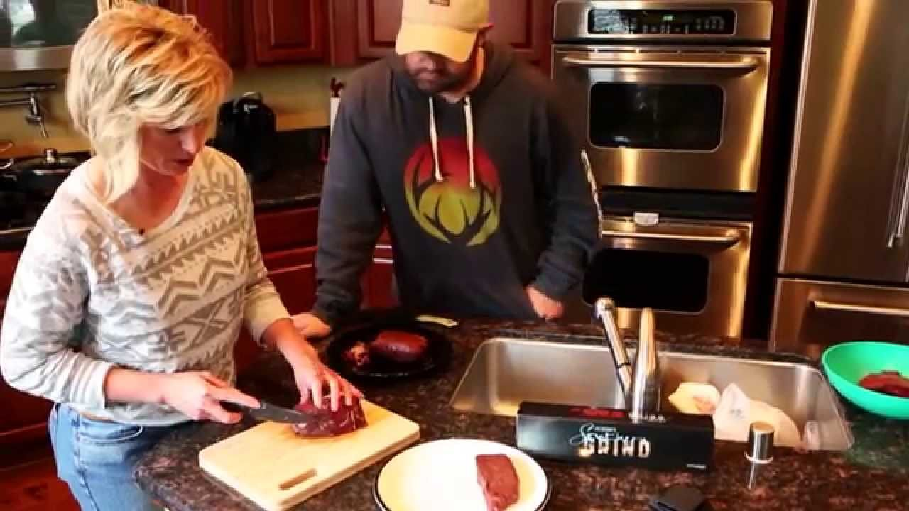 Cooking wild game tips the fowl life wild game wild