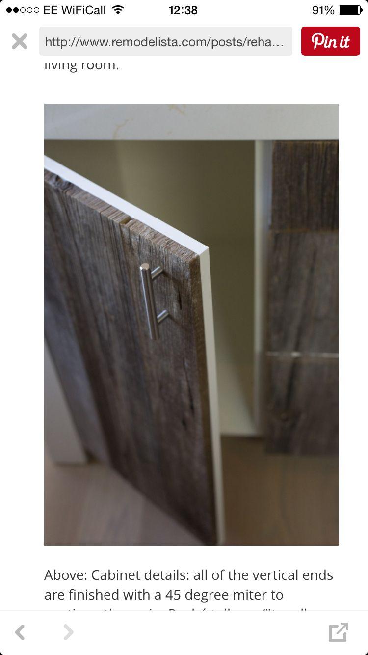 pingl par dixons do sur project en 2019 pinterest. Black Bedroom Furniture Sets. Home Design Ideas