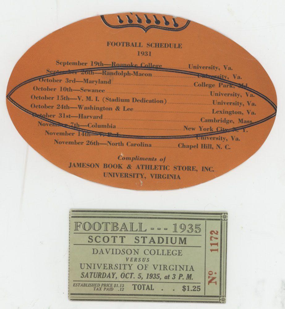 ashland university football record