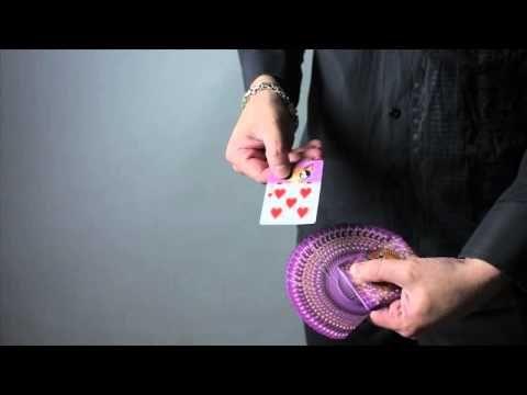procardaprilfools video1