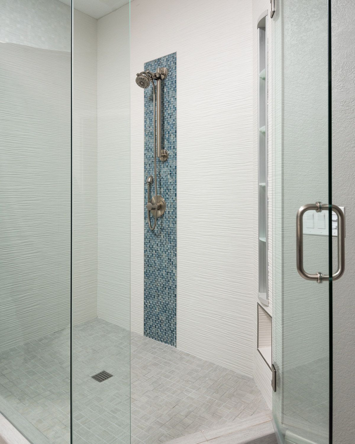 View Some Before And After Bathroom Remodels Completedclassic Cool San Diego Bathroom Remodel Decorating Inspiration