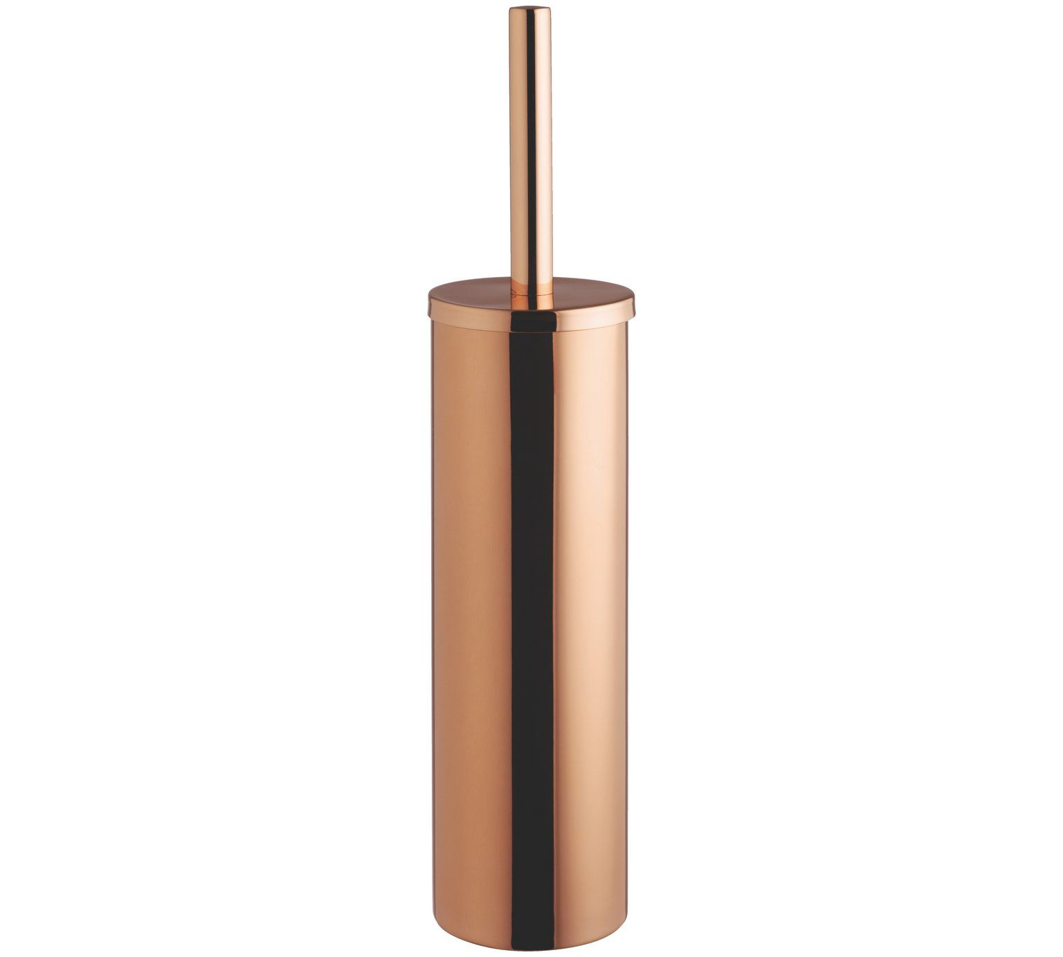 Copper Bathroom Accessories Argos