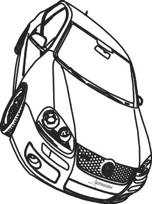 Mkv Gti Outline