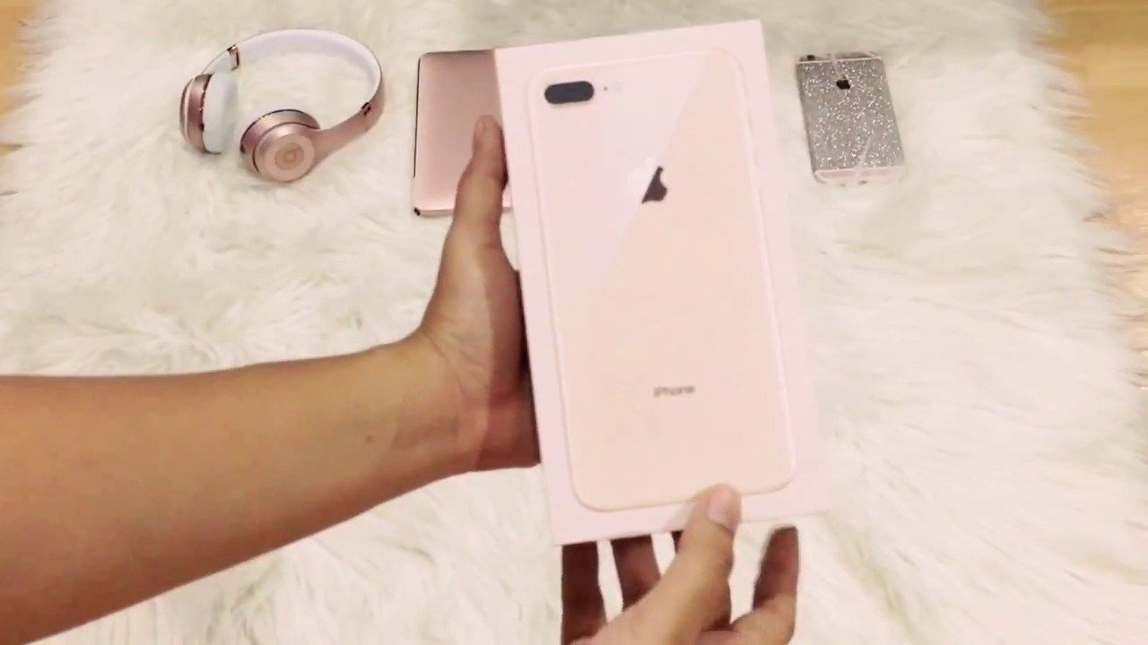 Unboxing Iphone 8 Plus Gold 256gb Manila Philippines Watch Video Here Http Pricephilippines Info Unboxing I Iphone Manila Philippines Iphone 8 Plus