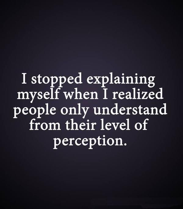 No need to explain yourself powerful quotes pinterest quotes no need to explain yourself solutioingenieria Images