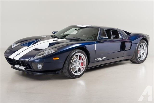 Ford Gt Price On Request Ford Gt Price Ford Gt Ford